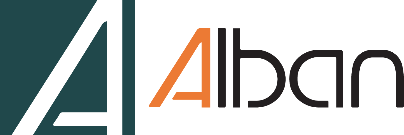 alban-logo2020