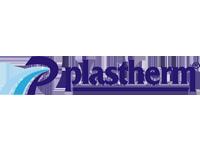 plastherm-small