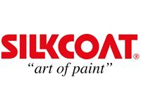 silkcoat-small